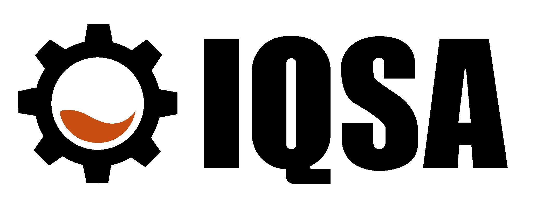 Sitio IQSA
